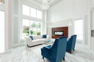 Photo 2: 4731 FOXGLOVE Crescent in Richmond: Riverdale RI House for sale : MLS®# R2374391