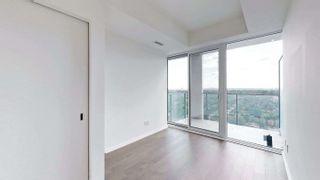 Photo 8: 2313 5 Soudan Avenue in Toronto: Mount Pleasant West Condo for lease (Toronto C10)  : MLS®# C4862850