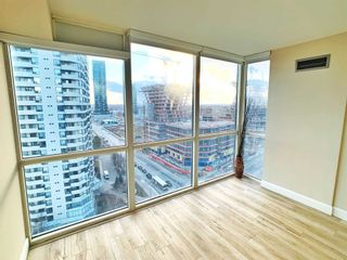 Photo 17: 1601 350 Webb Drive in Mississauga: City Centre Condo for lease : MLS®# W5243758