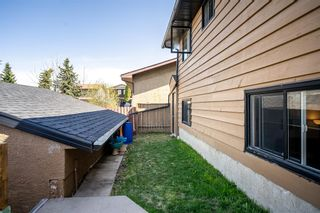 Photo 32: 36 Bermuda Way NW in Calgary: Beddington Heights Detached for sale : MLS®# A1111747