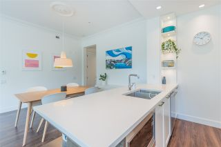 """Photo 23: 103 168 E 35TH Avenue in Vancouver: Main Townhouse for sale in """"JAMES WALK"""" (Vancouver East)  : MLS®# R2568712"""