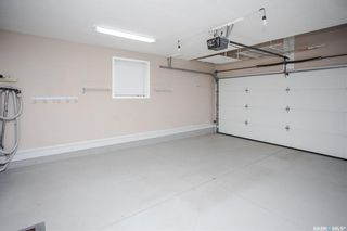 Photo 37: 3 110 Dulmage Crescent in Saskatoon: Stonebridge Residential for sale : MLS®# SK864310