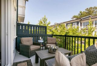 """Photo 10: 85 2428 NILE GATE in Port Coquitlam: Riverwood Townhouse for sale in """"DOMINION NORTH"""" : MLS®# R2275751"""