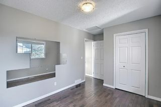 Photo 20: 136 Brabourne Road SW in Calgary: Braeside Detached for sale : MLS®# A1097410