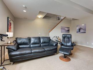 Photo 29: 4026 GARRISON Boulevard SW in Calgary: Garrison Woods Row/Townhouse for sale : MLS®# C4242929