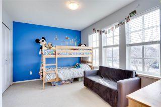 Photo 19: 7328 192 Street in Surrey: Clayton 1/2 Duplex for sale (Cloverdale)  : MLS®# R2536920