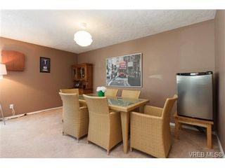 Photo 10: 329 40 W Gorge Rd in VICTORIA: SW Gorge Condo for sale (Saanich West)  : MLS®# 703635