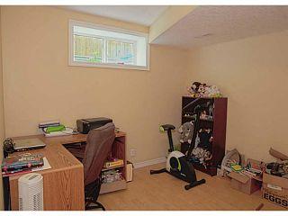 Photo 16: 73 CIMARRON Trail: Okotoks Residential Detached Single Family for sale : MLS®# C3619723