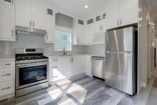Photo 5: 4523 NANAIMO Street in Vancouver: Victoria VE 1/2 Duplex for sale (Vancouver East)  : MLS®# R2397053