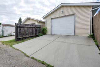 Photo 27: 11912 - 138 Avenue: Edmonton House Duplex for sale : MLS®# E4118554