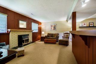 "Photo 21: 10326 JOHNSON Wynd in Delta: Nordel House for sale in ""SUNBURY"" (N. Delta)  : MLS®# R2620276"