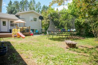 Photo 37: 1018 14TH STREET in Invermere: House for sale : MLS®# 2459371