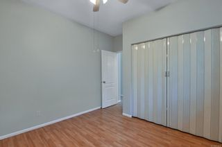 Photo 16: 52 251 McPhedran Rd in Campbell River: CR Campbell River Central Condo for sale : MLS®# 875653