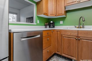 Photo 9: 4 102 Willow Street East in Saskatoon: Exhibition Residential for sale : MLS®# SK867978
