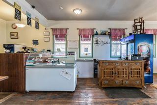 Photo 12: 146 Main Street: Turner Valley Retail for sale : MLS®# A1087902