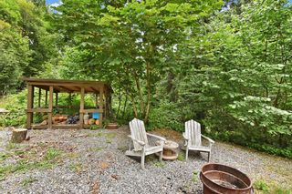 Photo 27: 8998 EMIRY Street in Mission: Mission BC House for sale : MLS®# R2625118