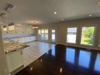 Photo 5: 11212 73 Avenue in Edmonton: Zone 15 House for sale : MLS®# E4228101