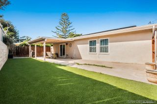 Photo 18: COLLEGE GROVE House for sale : 4 bedrooms : 3804 Jodi St in San Diego