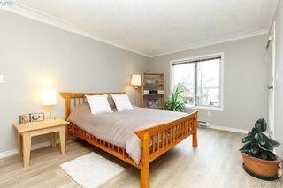 Photo 13: 208 400 Dupplin Rd in VICTORIA: SW Rudd Park Condo for sale (Saanich West)  : MLS®# 779251