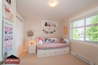 "Photo 30: 38 11461 236 Street in Maple Ridge: Cottonwood MR Townhouse for sale in ""TWO BIRDS"" : MLS®# R2480673"