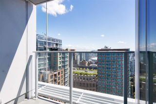 Photo 14: 3111 777 RICHARDS Street in Vancouver: Downtown VW Condo for sale (Vancouver West)  : MLS®# R2485594