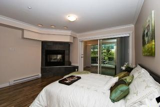 Photo 15: REALLY GORGEOUS 1BR PLUS DEN!