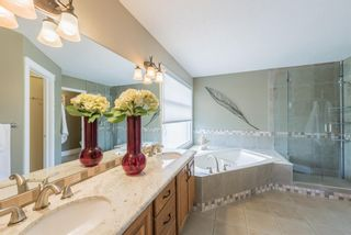 Photo 32: 47 Edgeview Heights NW in Calgary: Edgemont Detached for sale : MLS®# A1099401