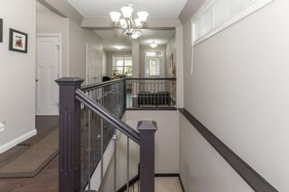 Photo 29: 740 HARDY Point in Edmonton: Zone 58 House for sale : MLS®# E4245565