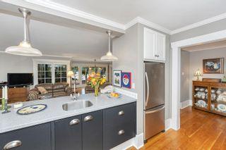 Photo 27: 754 STEWARD Drive: Mayne Island House for sale (Islands-Van. & Gulf)  : MLS®# R2612263
