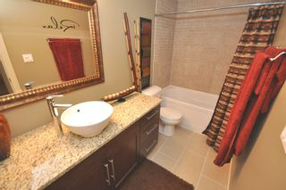 Photo 31: 31 Sage Place in Oakbank: Residential for sale : MLS®# 1112656