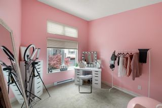 Photo 16: 2110 Greenhill Rise in : La Bear Mountain Row/Townhouse for sale (Langford)  : MLS®# 874420