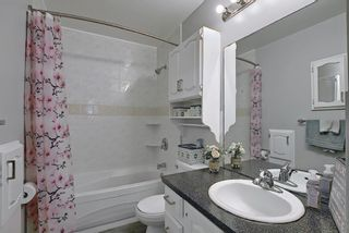 Photo 18: 9819 2 Street SE in Calgary: Acadia Detached for sale : MLS®# A1112448