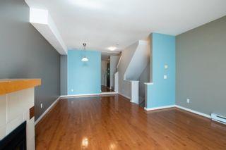 "Photo 6: 92 15233 34 Avenue in Surrey: Morgan Creek Townhouse for sale in ""SUNDANCE"" (South Surrey White Rock)  : MLS®# R2608679"