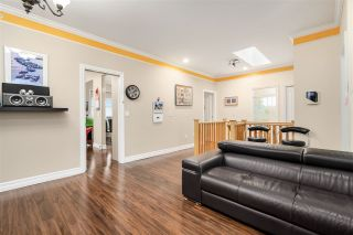 Photo 9: 1776 E 64TH Avenue in Vancouver: Fraserview VE House for sale (Vancouver East)  : MLS®# R2557677