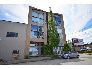 Photo 16: 206 234 E 5TH AVENUE in Vancouver: Mount Pleasant VE Condo for sale (Vancouver East)  : MLS®# R2120629