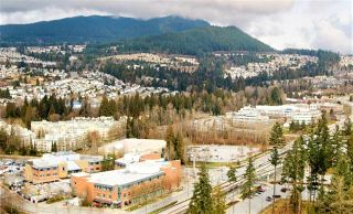 "Photo 22: 3001 1178 HEFFLEY Crescent in Coquitlam: North Coquitlam Condo for sale in ""OBILISK"" : MLS®# R2571657"