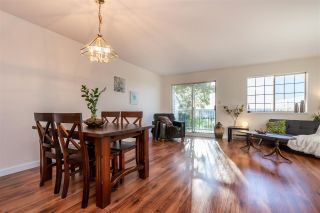 """Photo 3: 1 11464 FISHER Street in Maple Ridge: East Central Townhouse for sale in """"SOUTHWOOD HEIGHTS"""" : MLS®# R2410116"""