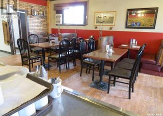 Photo 6: 101 Centre Street in Kyle: Commercial for sale : MLS®# SK855320