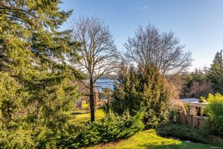 Photo 45: 4321 Barclay Rd in : CR Campbell River North House for sale (Campbell River)  : MLS®# 866154