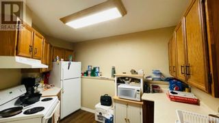 Photo 17: 715 3 Street SW in Drumheller: House for sale : MLS®# A1084772