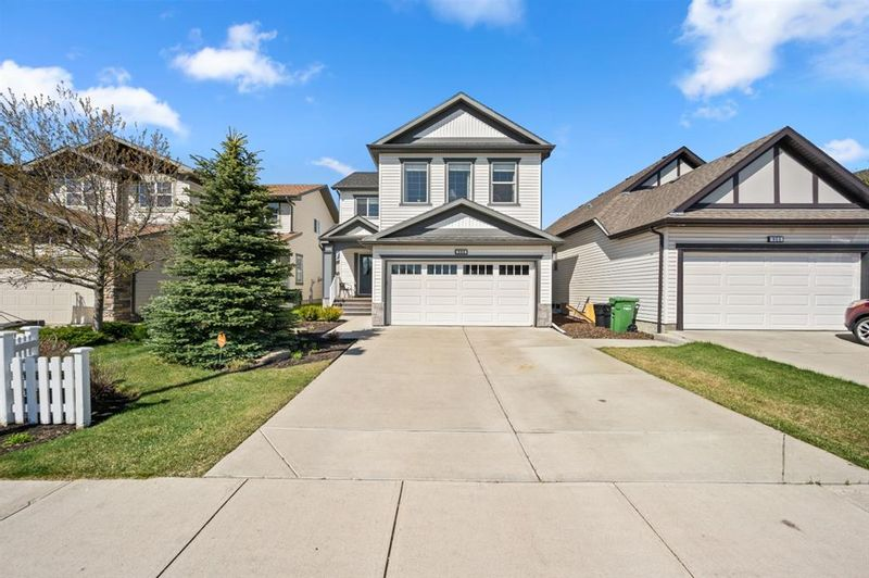 FEATURED LISTING: 949 Reunion Gateway Northwest Airdrie