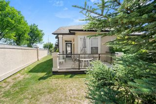 Photo 32: 8 Tuscany Village Court NW in Calgary: Tuscany Semi Detached for sale : MLS®# A1130047
