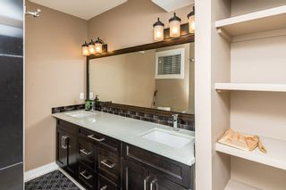 Photo 48: 3651 CLAXTON Place in Edmonton: Zone 55 House for sale : MLS®# E4256005