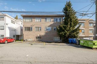 """Photo 36: 8645 FREMLIN Street in Vancouver: Marpole House for sale in """"Tundra"""" (Vancouver West)  : MLS®# R2581264"""