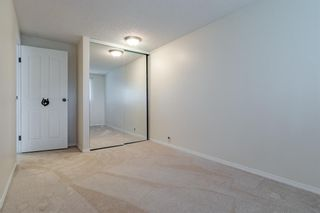 Photo 23: 12 800 bow croft Place: Cochrane Row/Townhouse for sale : MLS®# A1117250