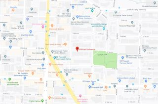 "Photo 19: 106 330 E 7TH Avenue in Vancouver: Mount Pleasant VE Condo for sale in ""LANDMARK BELVEDERE"" (Vancouver East)  : MLS®# R2395331"