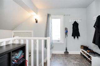 Photo 24: 679 Garwood Avenue in Winnipeg: Osborne Village Residential for sale (1B)  : MLS®# 202106168