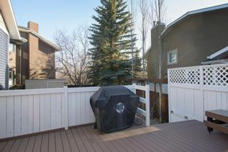 Photo 34: 208 Strathcona Mews SW in Calgary: Strathcona Park Detached for sale : MLS®# A1094826