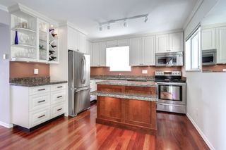 Photo 5: 185 N WARWICK Avenue in Burnaby: Capitol Hill BN House for sale (Burnaby North)  : MLS®# R2349243