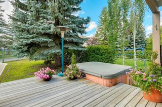 Photo 42: 74 SHAWNEE CR SW in Calgary: Shawnee Slopes House for sale : MLS®# C4226514